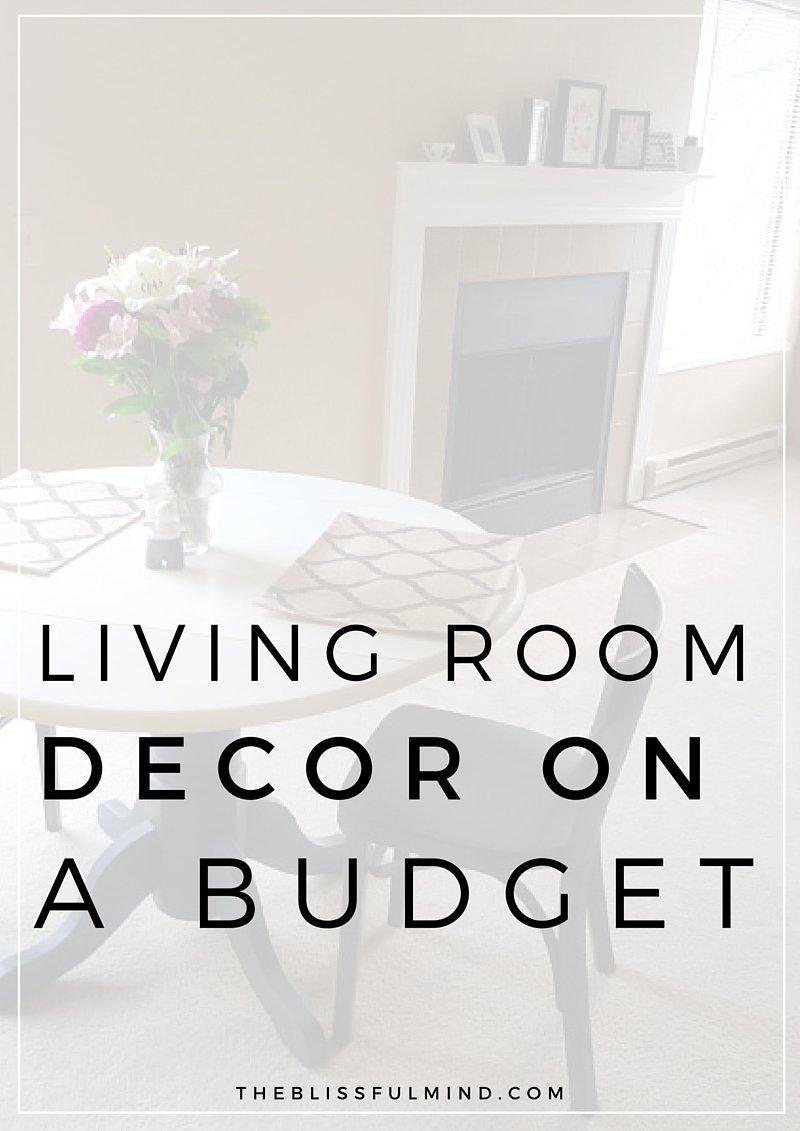 100 Decorating An Apartment Astonishing Design
