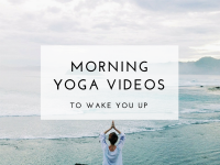 Morning-Yoga Thumbnail