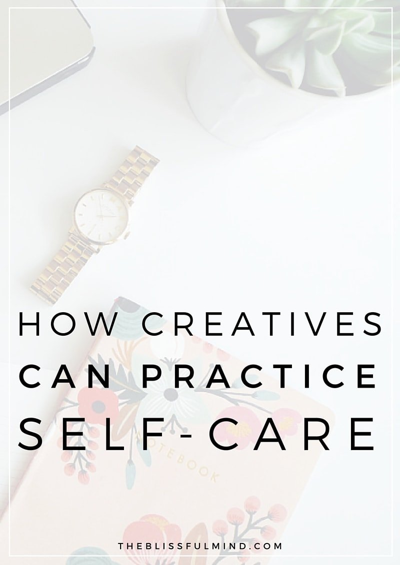 How often are you taking care of yourself? Kayla Hollatz & I talk about prioritizing me time, the art of side-hustling, and our favorite forms of self-care.