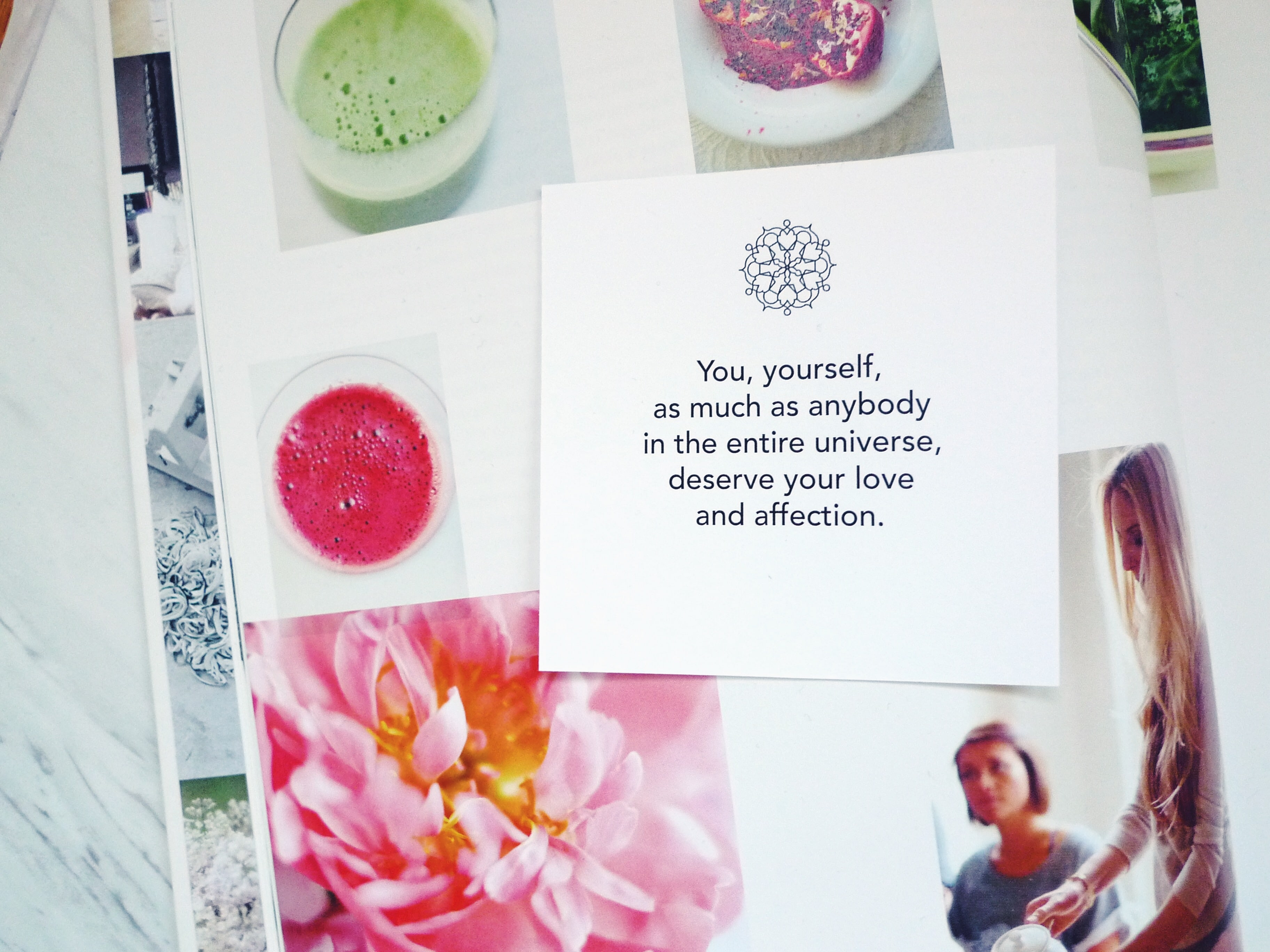 5 tips for dealing with your inner critic