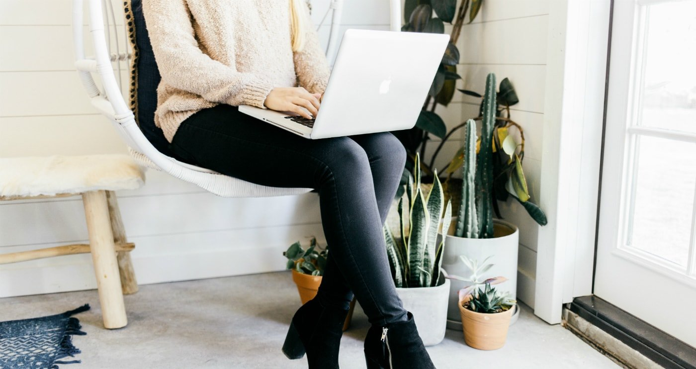 Love learning and self-development? Here are 5 of the best Skillshare classes to help you on your self-development journey!