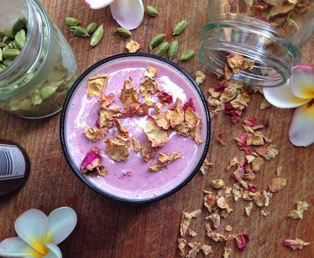 Healthy & Delicious Breakfast Recipes to Try This Week