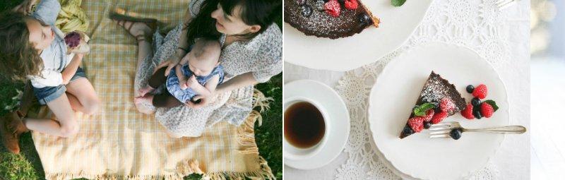 5 Inspiring Healthy Food Bloggers - Pure Ella