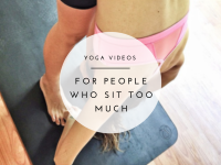 Yoga-for-Sitters Thumbnail