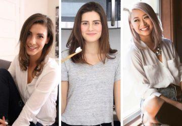 12 Minimalist YouTubers
