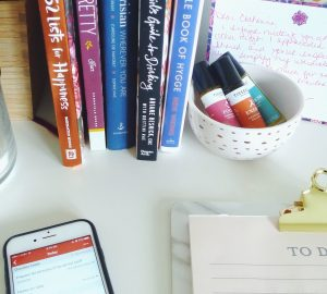 Feeling overwhelmed by your to-do list? Here are this 3 ways to declutter your to-do list, reduce stress, and be more productive!