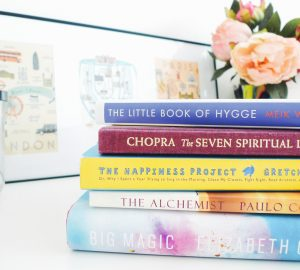 Looking for a list of the best self-help books? Here are 15 of the best books to help you improve your mindset, develop healthy habits, and fulfill your soul's purpose | Mind Body Soul Books