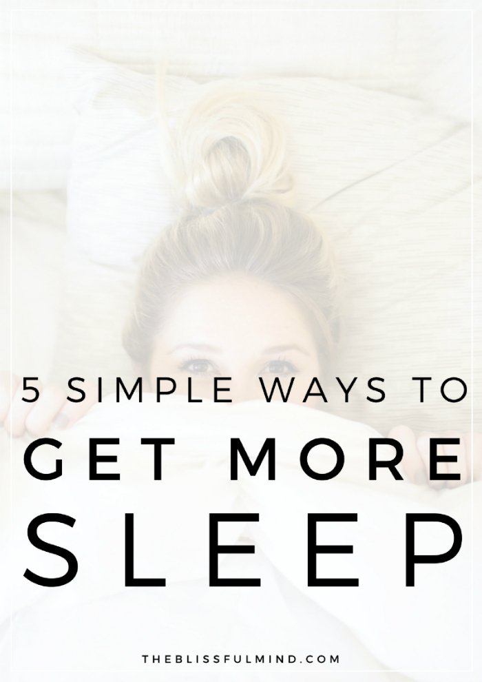 Gone are the days of touting just how little you snooze. Bragging about your skills in bed – as they relate to sleep, of course – is all the craze. Here's how to prioritize sleep even with a busy schedule!