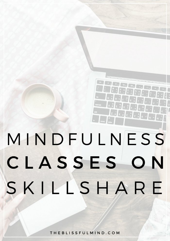 Want to become better at living in the present moment? Check out Skillshare's best mindfulness classes to help you become a more mindful person!