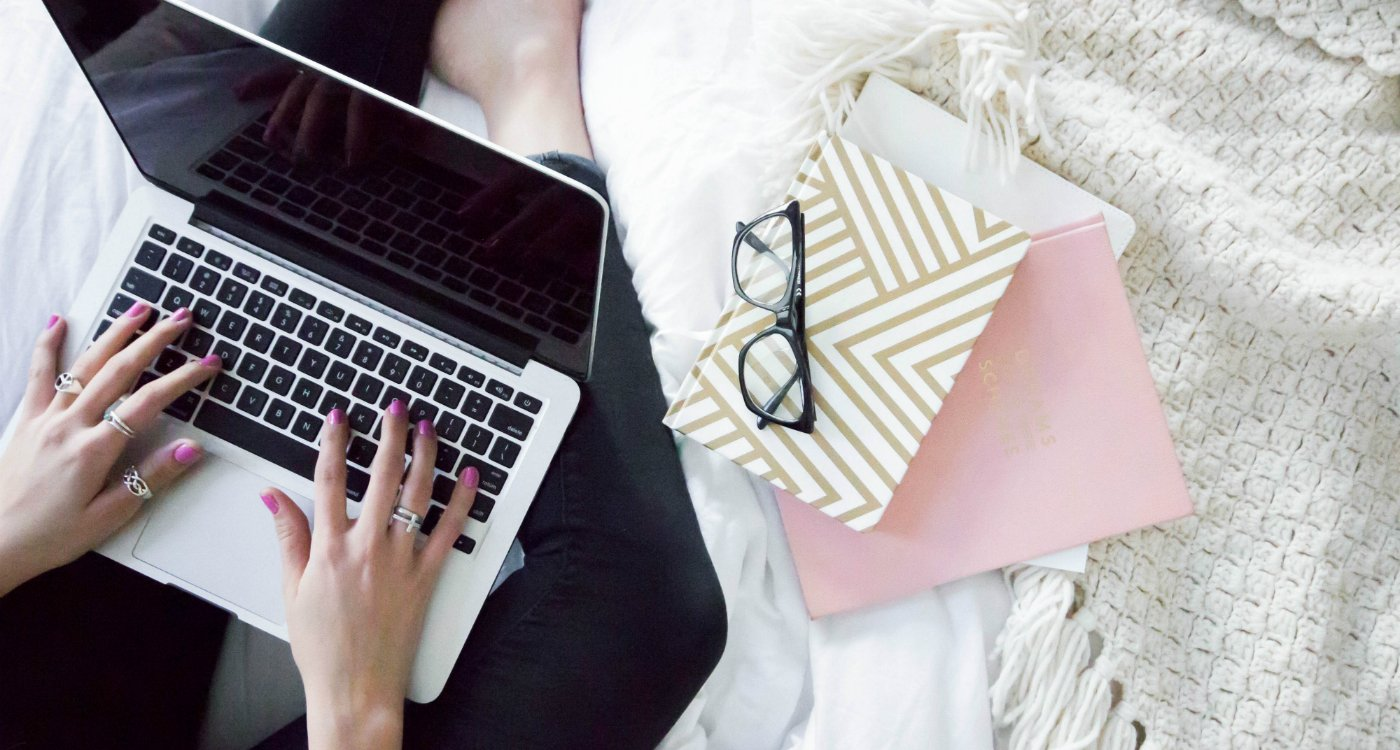 7 ways to organize your life and manage your time well when work gets busy