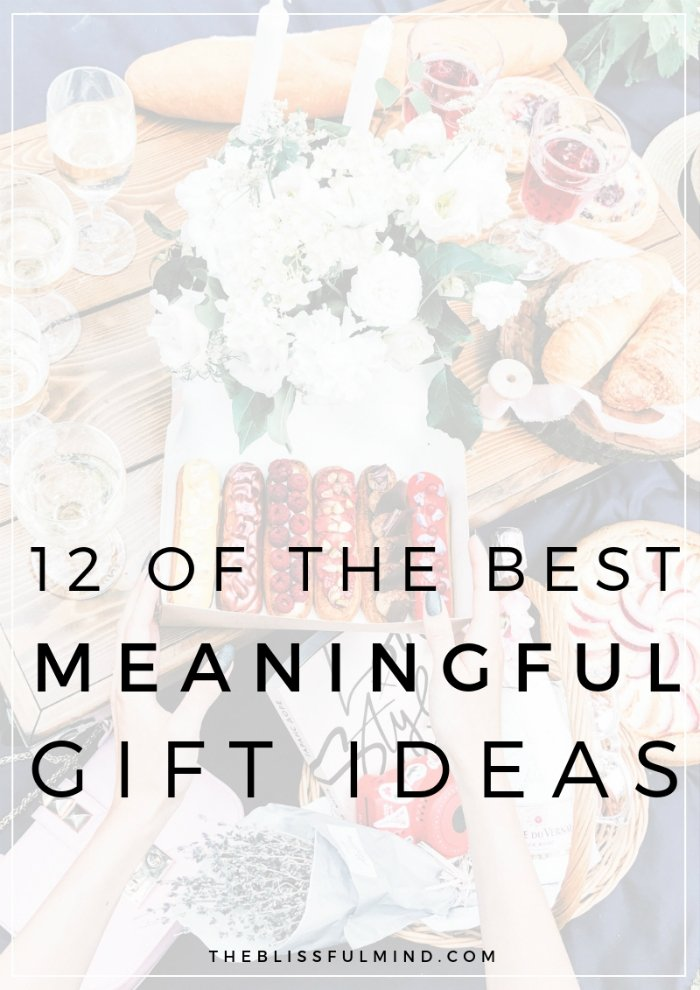 By gifting meaningful experiences to our loves ones, we can create joyful memories that deepen our relationships. Here are 12 experience gift ideas for the holidays that will bring you closer to the people you love.