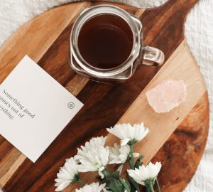 Feel like you never have time to simply relax? Here's how you can make doing nothing part of your routine without feeling guilty about it.