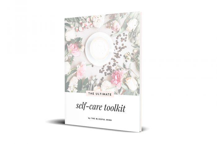050-8_5x11-Upright-Hardcover-Book-Mockup-COVERVAULT