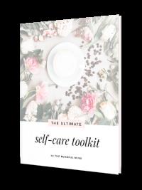 self-care toolkit mockup2